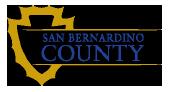 Sbd County Logo